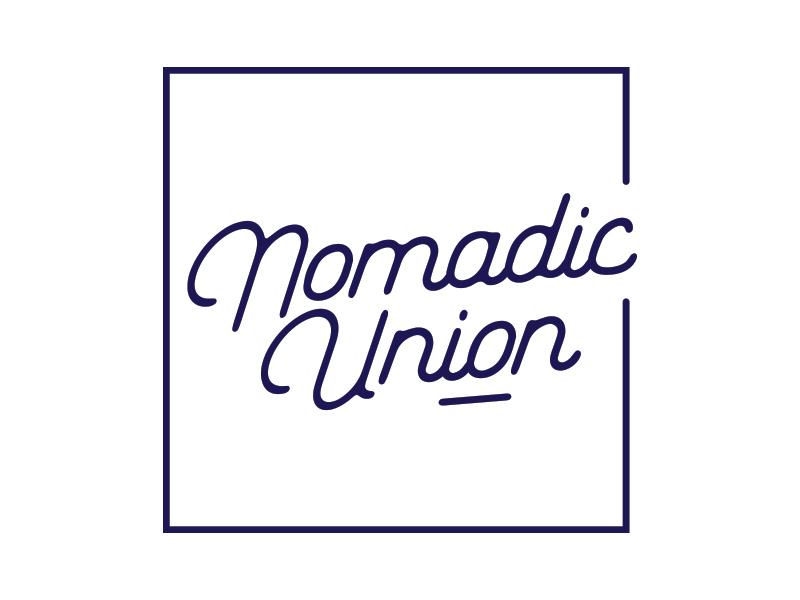 dribbble-nomadic-union.jpg