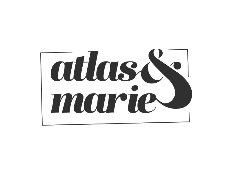 dribbble-atlas-marie.jpg