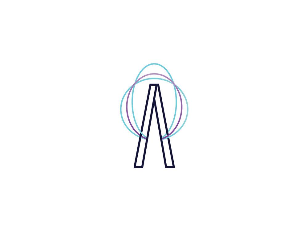 dribbble-Aeonic.jpg