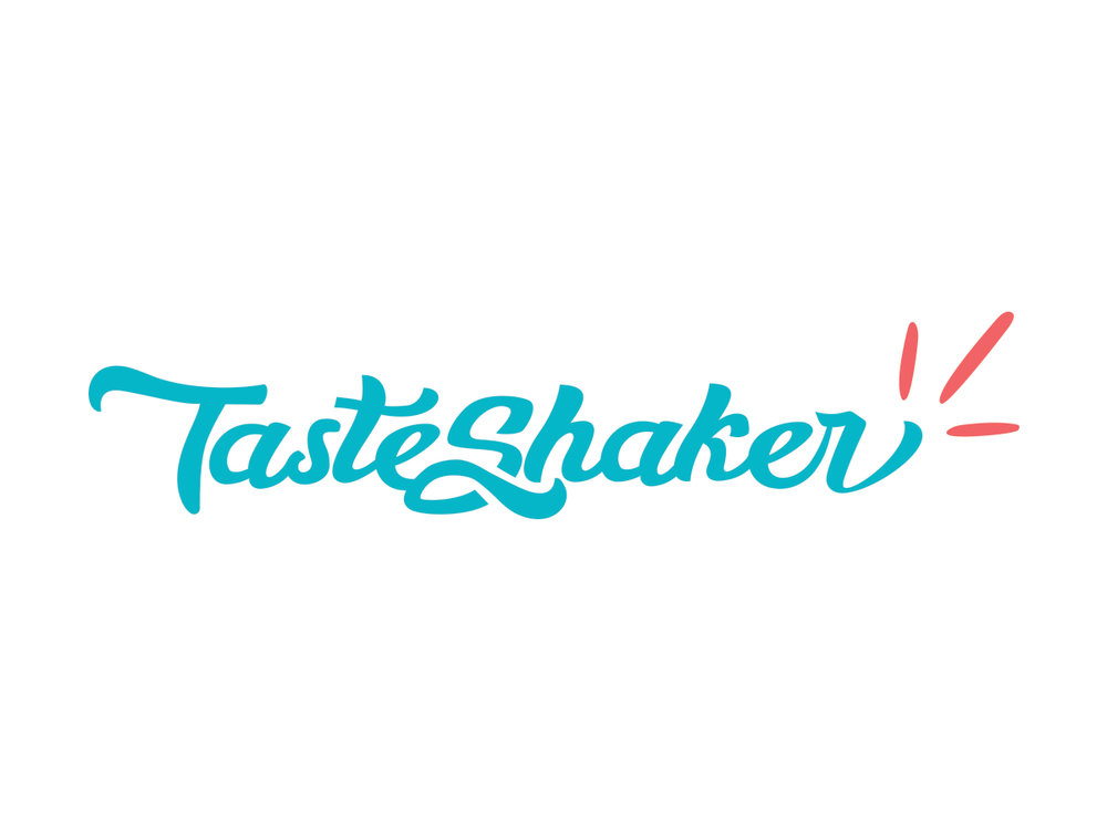 dribbble-tasteshaker.jpg