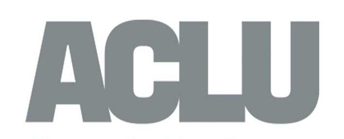 aclu-sd.jpg