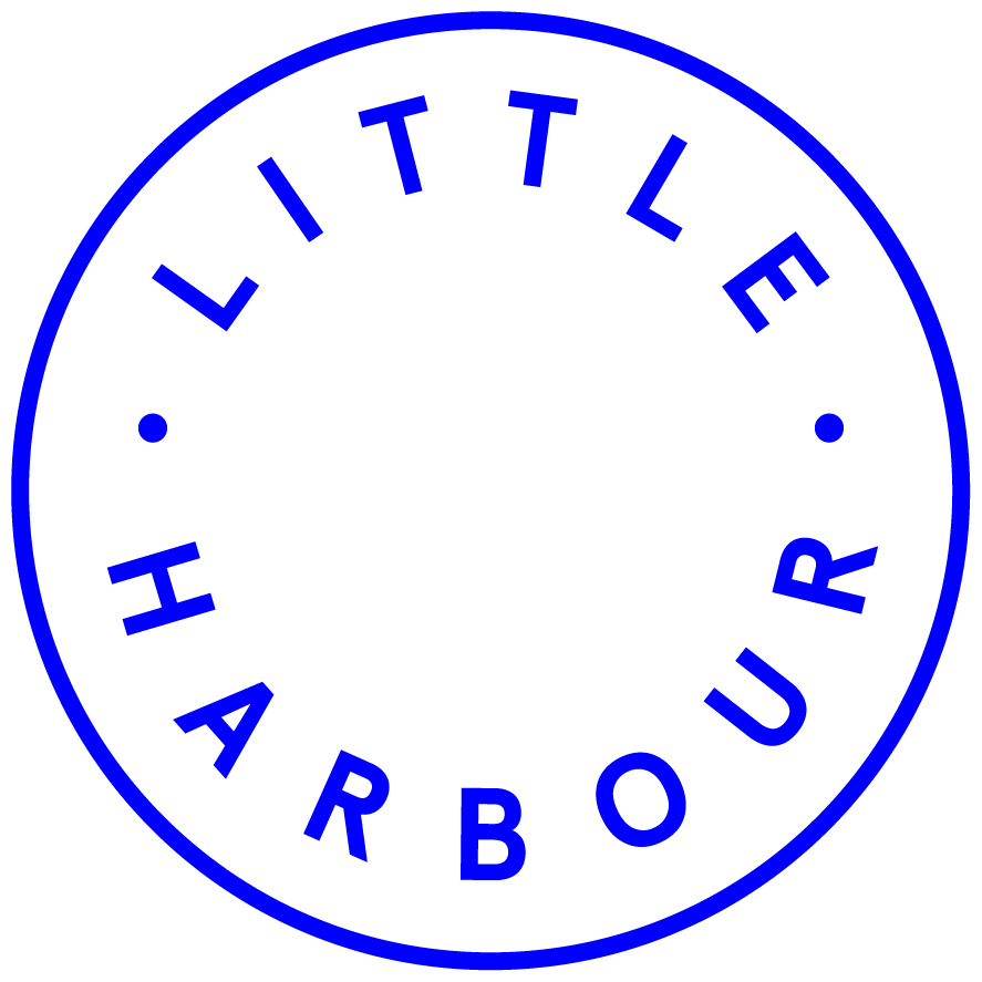 Little Harbour