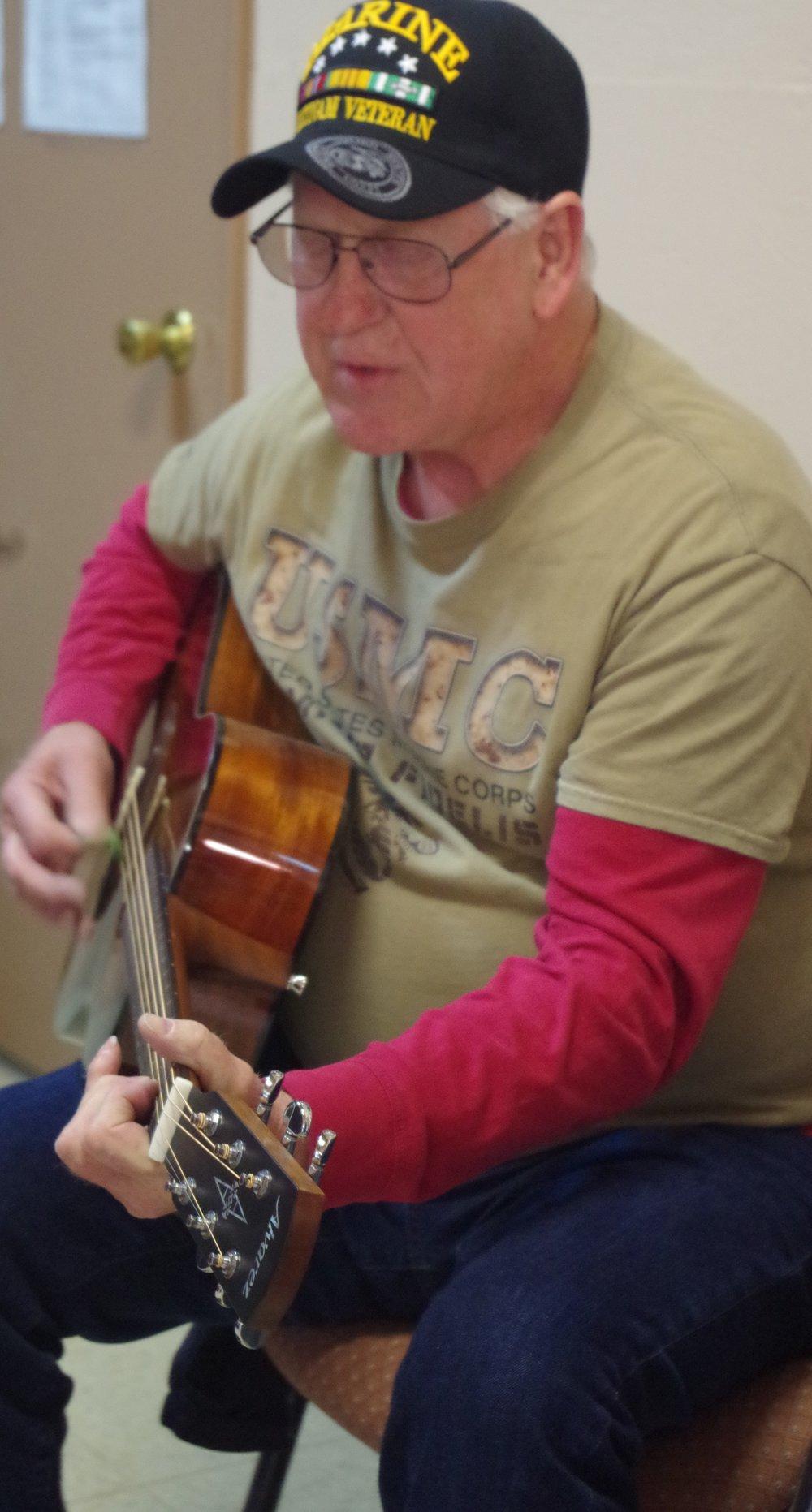Dana Guitar.jpg