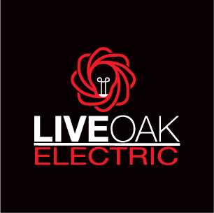 Live Oak Electric, Inc.
