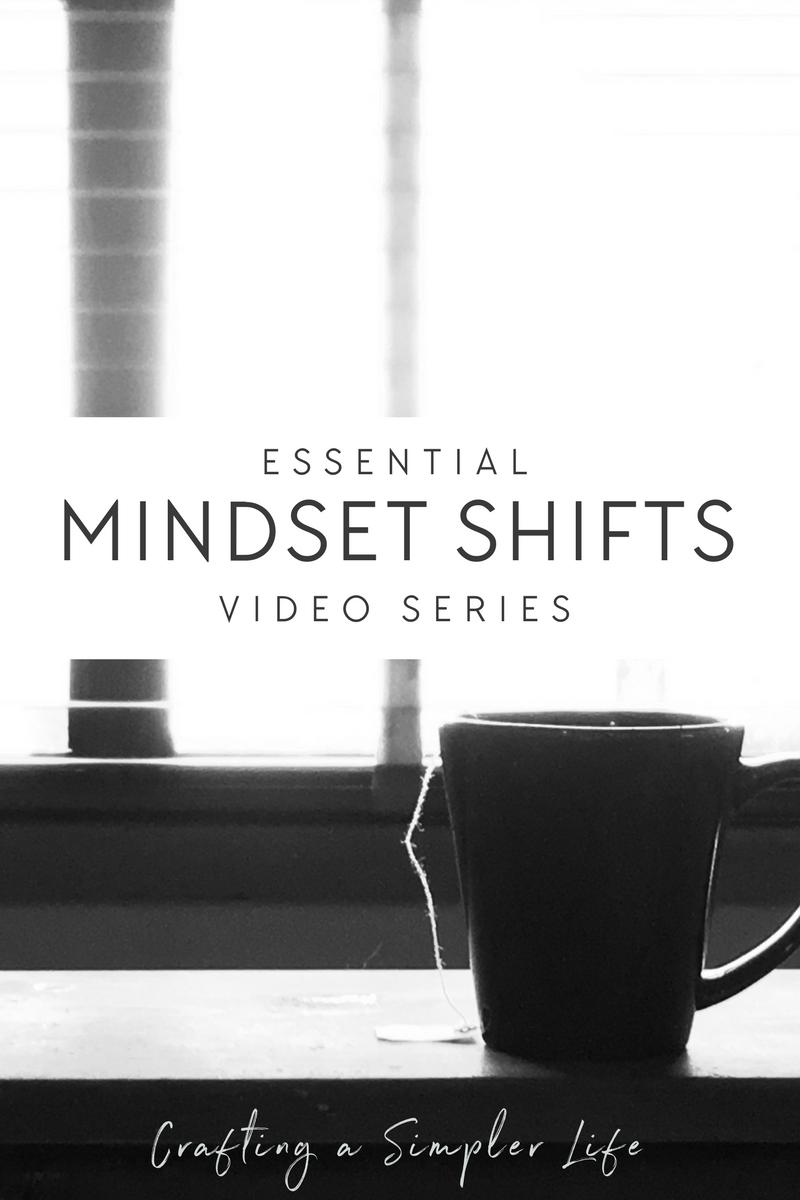 mindset shifts sidebar.png