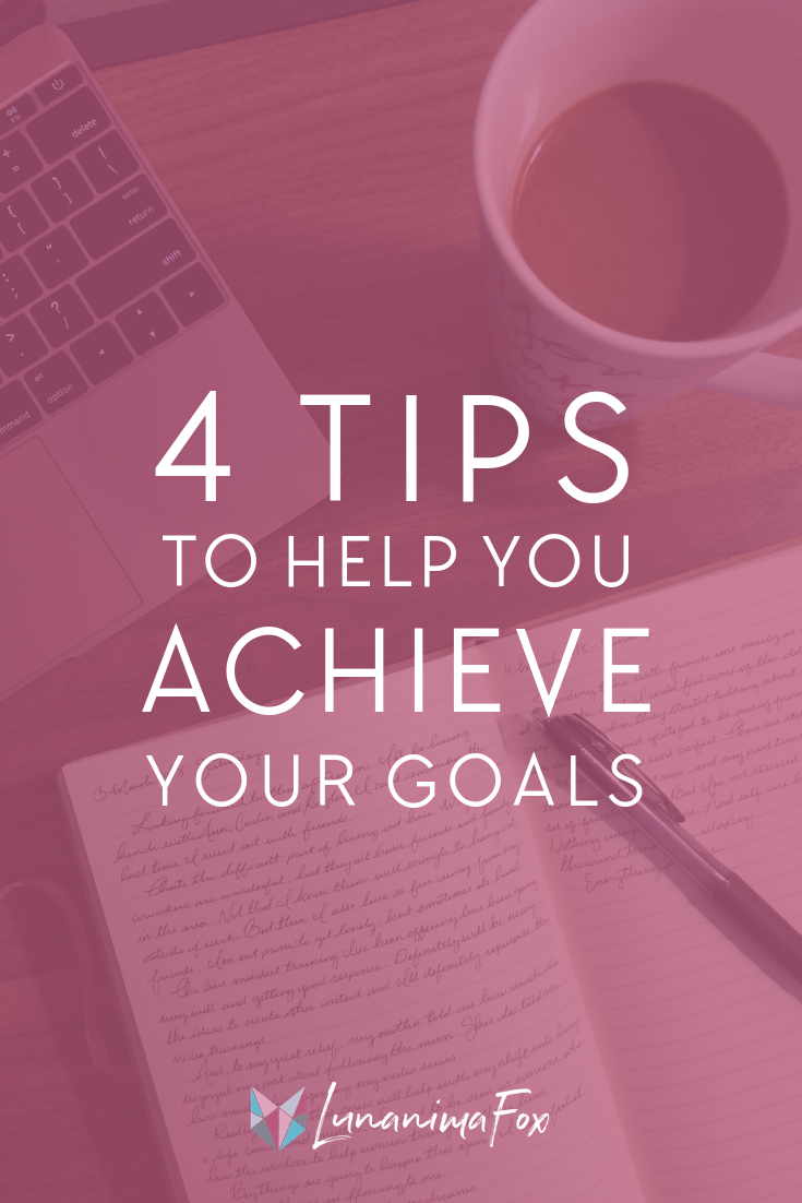 Goal Setting Ideas | Self-care tips | Simple living | Minimalism lifestyle tips | Self-care benefits | Self development tips | Self-care ideas for stress