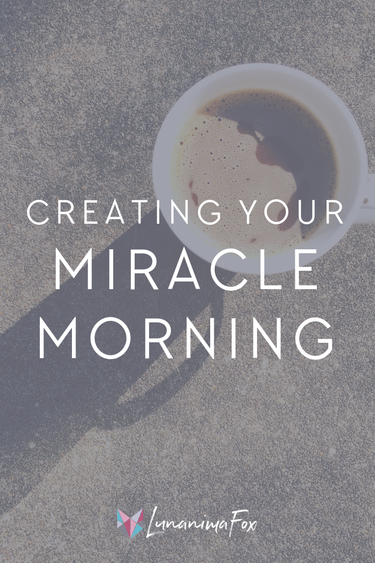 Morning Routine Ideas | Self-care tips | Simple living | Minimalism lifestyle tips | Self-care benefits | Self development tips | Self-care ideas for stress | Become a Morning Person