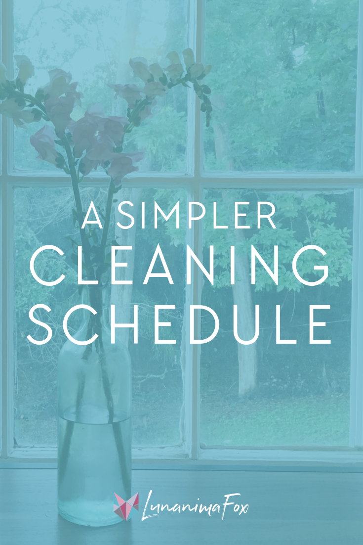 Become a minimalist | Self-care tips | Simple living | Minimalism lifestyle tips | Self-care benefits | Self development tips | Self-care ideas for stress | Minimalism Benefits | Minimalist inspiration | Cleaning Schedule + Tips | How to keep the house clean | Cleaning hacks