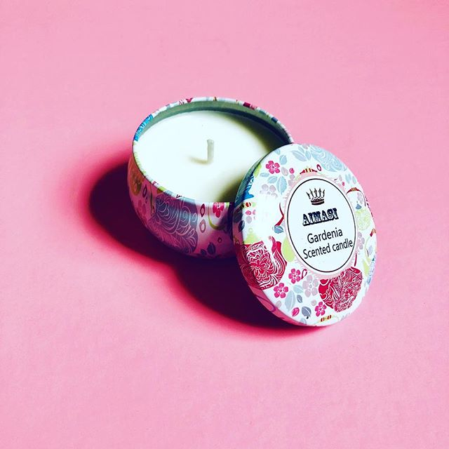 I am a sucker for candles. They are hands down my favorite way to destress. I love coming home from work, lighting a few candles, and snuggling up with a hot cup of tea and a good book.  How do you unwind at the end of the day? • • • • • #woo #mindsetiseverything #manifesting #lifestyleblogger #blogger #lifestyleblog #lifecoach #mindset  #girlboss #flashesofdelight #dowhatyoulove #manifest #thehappynow #nothingisordinary #myunicornlife #starseed #indigochild #empath #spiritualawakening #positivevibes #raiseyourvibration
