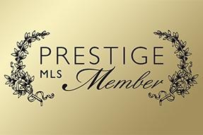 plaque_member_xl.jpg