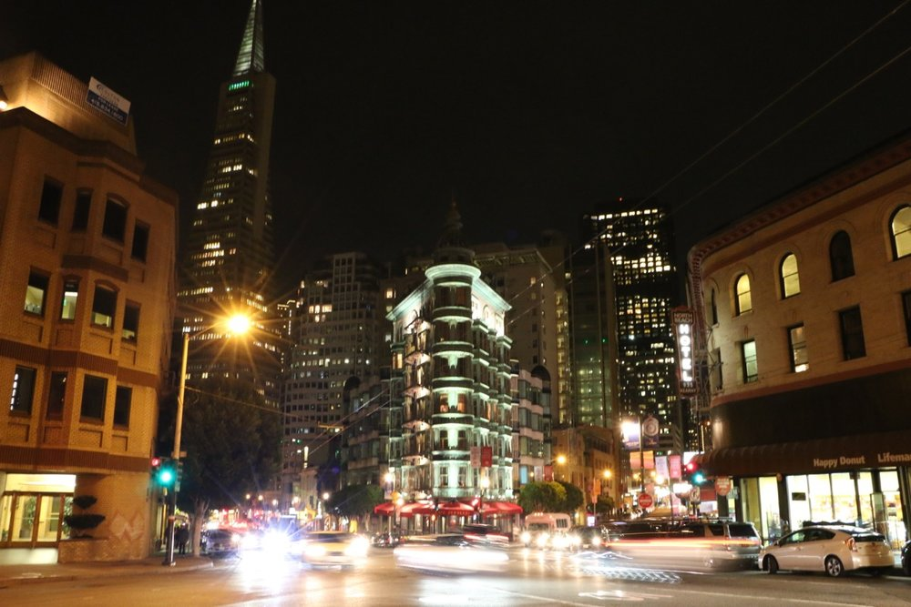 san-francisco-love - 4