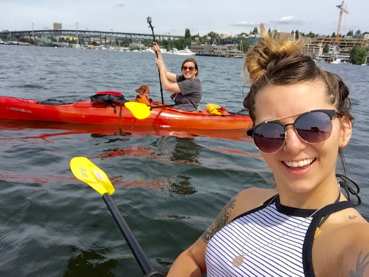 moss-bay-kayaking-south-lake-union - 1 (2)