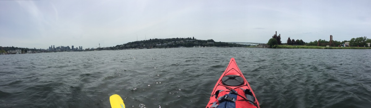 moss-bay-kayaking-south-lake-union - 6