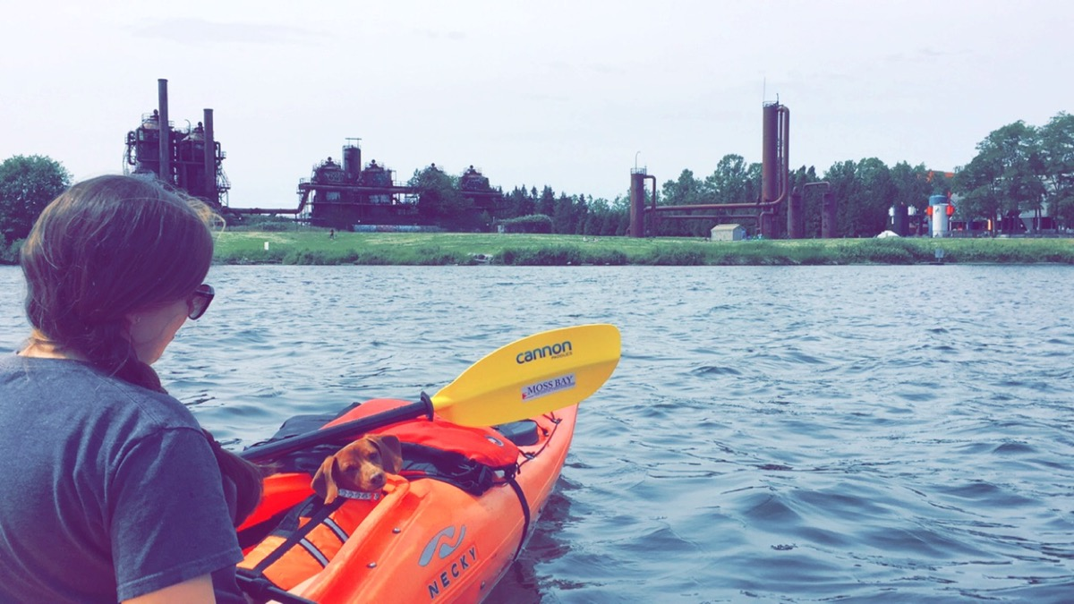 moss-bay-kayaking-south-lake-union - 7