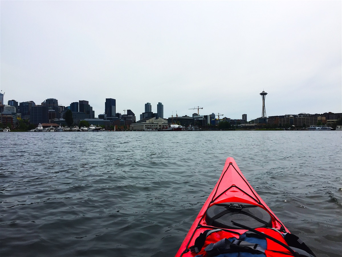 moss-bay-kayaking-south-lake-union - 8