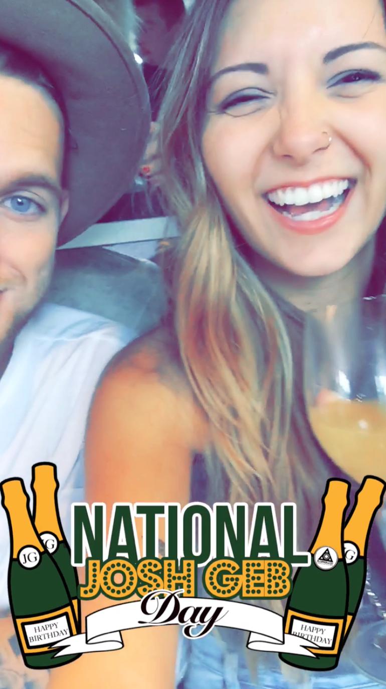national-josh-geb-day-snapchat-geofilter