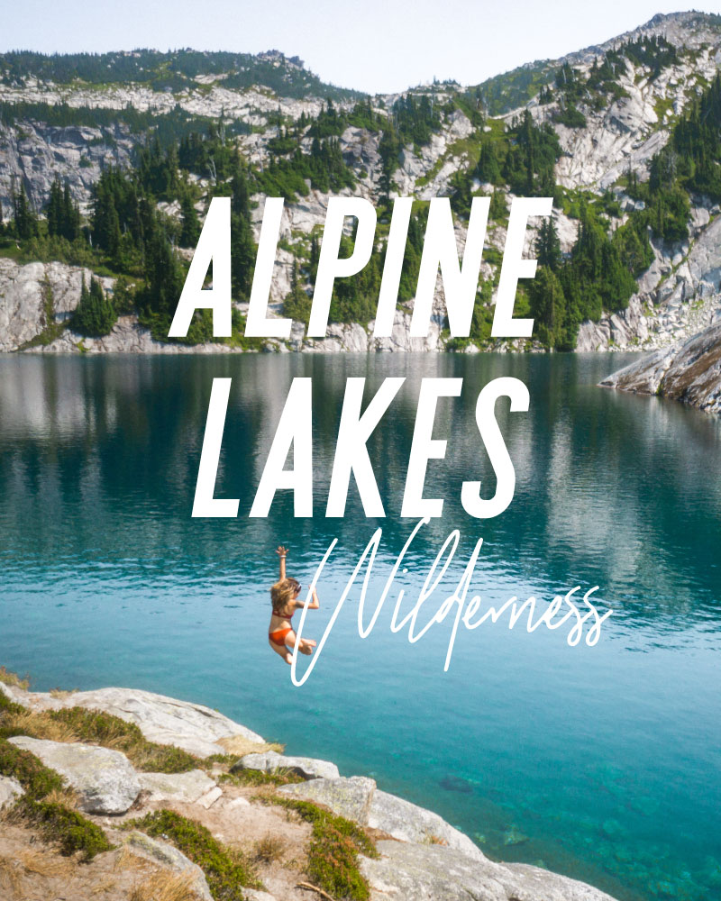 alpine-lakes-wilderness.jpg