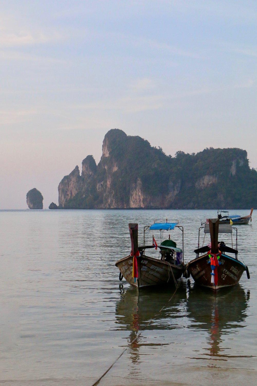 thailand-pt1 - 5.jpg