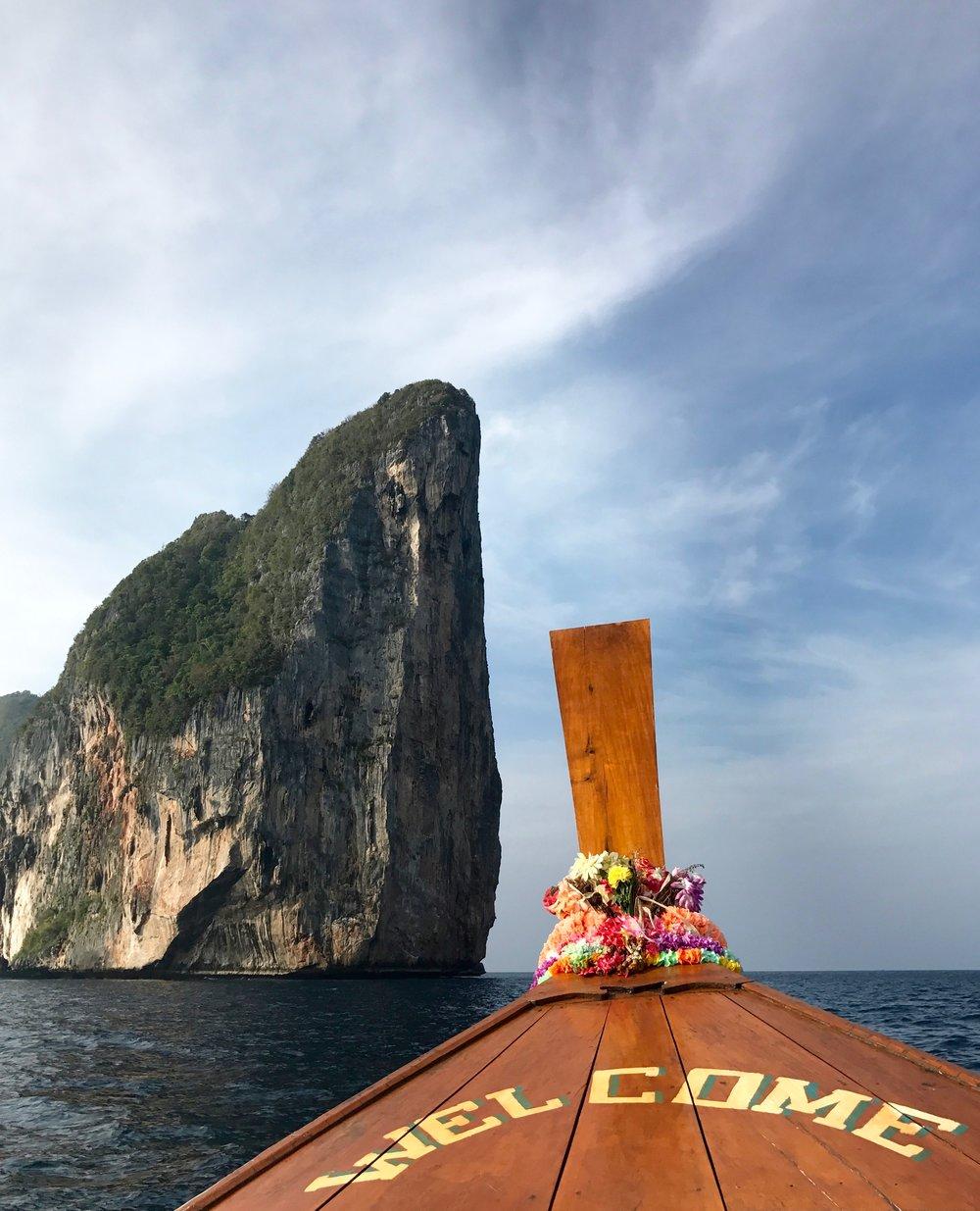 thailand-pt1 - 11.jpg