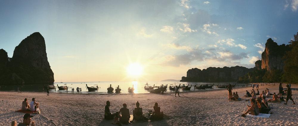 thailand-pt1 - 14.jpg