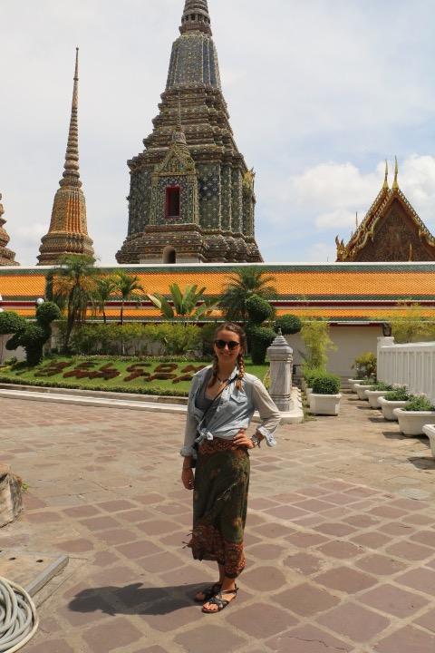 thailand-pt1 - 80.jpg