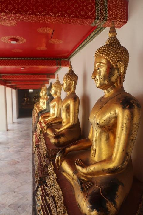 thailand-pt1 - 83.jpg