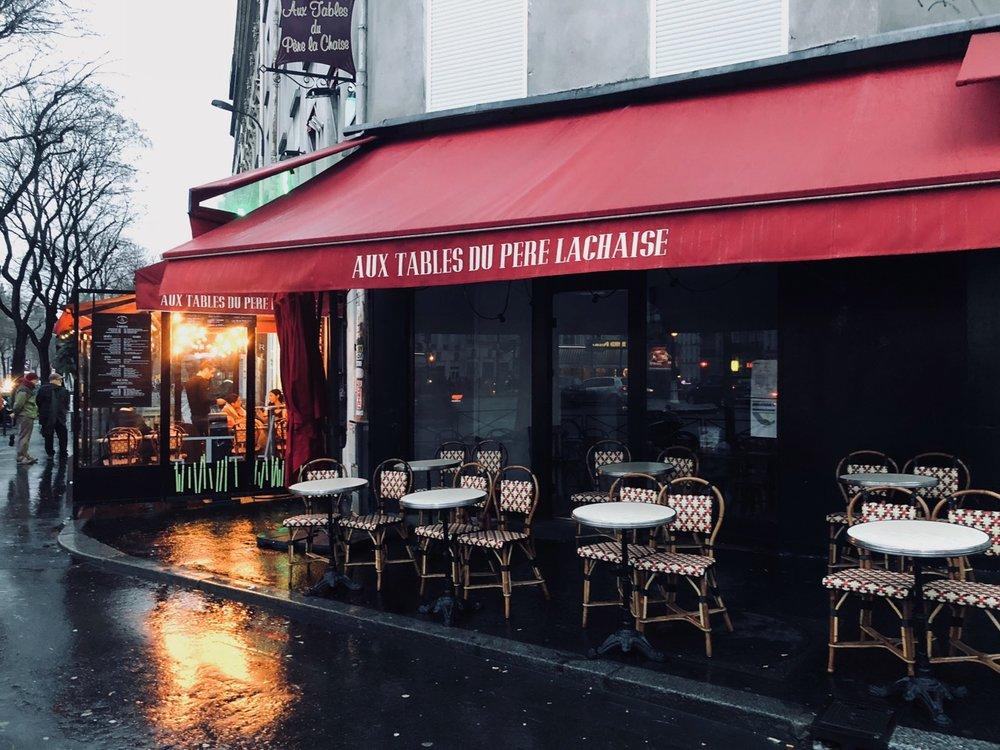 paris-bestof-c - 3.jpg