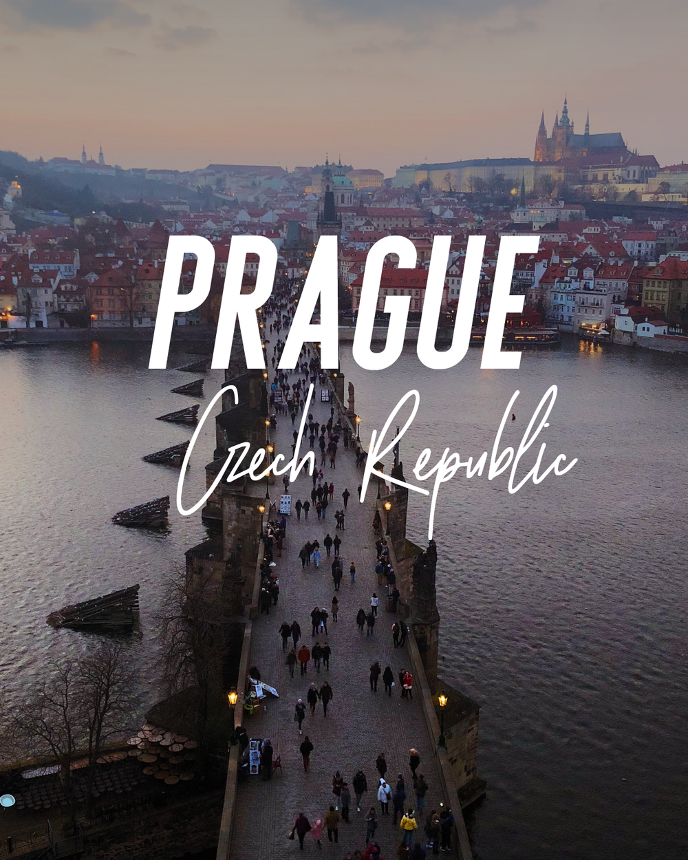 hello-adventure-co-prague-charles-bridge.png