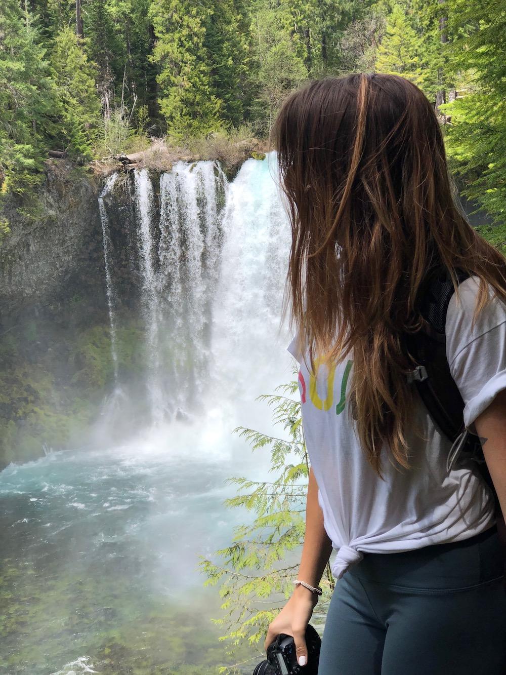 koosah-falls - 6.jpg