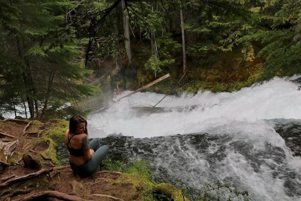 koosah-falls - 7.jpg