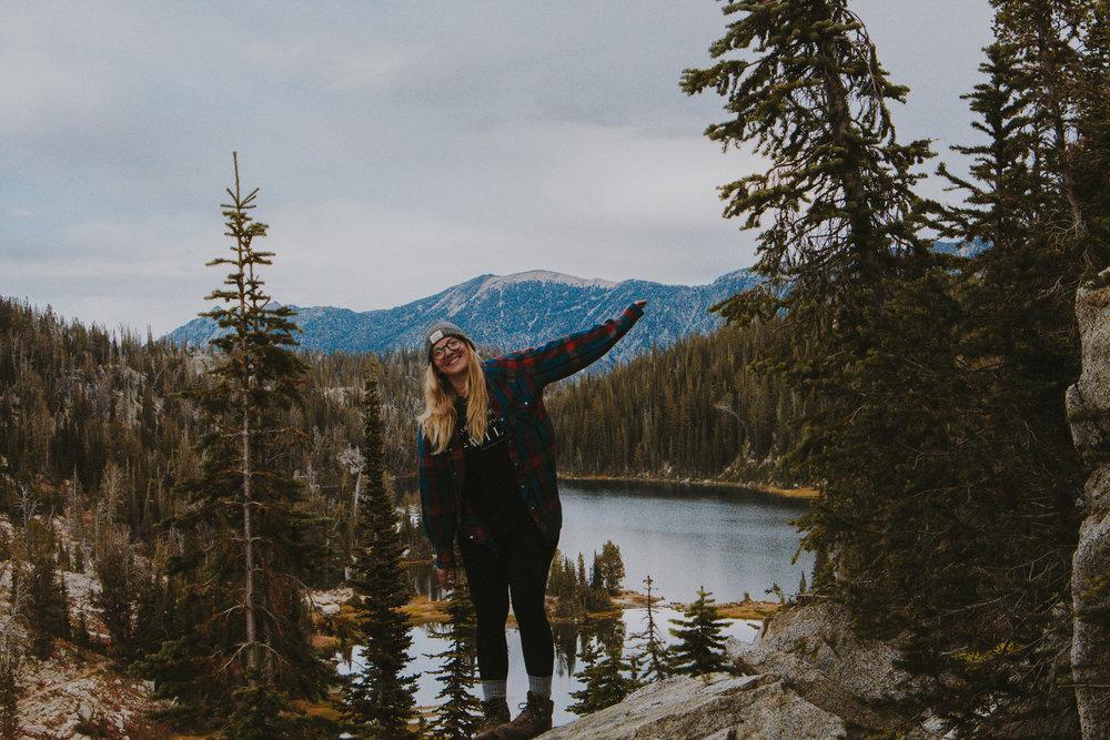 wallowas-backpacking-trip-2018-0136.jpg