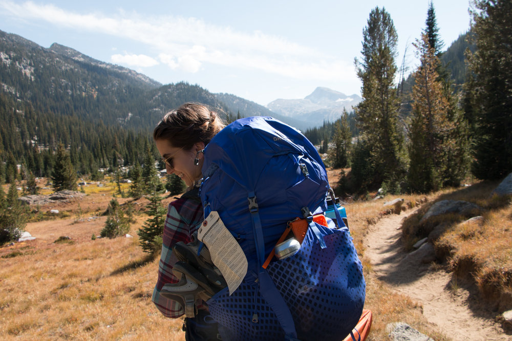 wallowas-backpacking-trip-2018-9789.jpg
