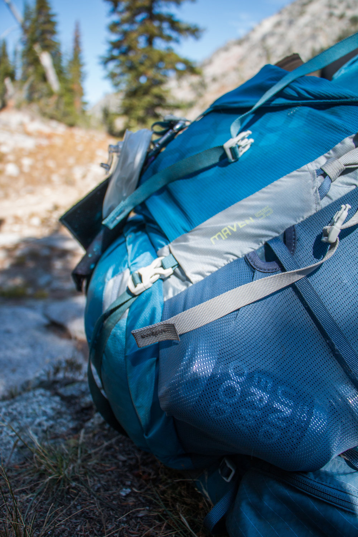 wallowas-backpacking-trip-2018-9771.jpg