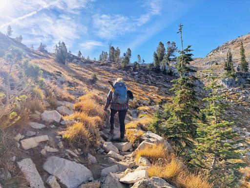 wallowas-backpacking-2018 - 8.jpg