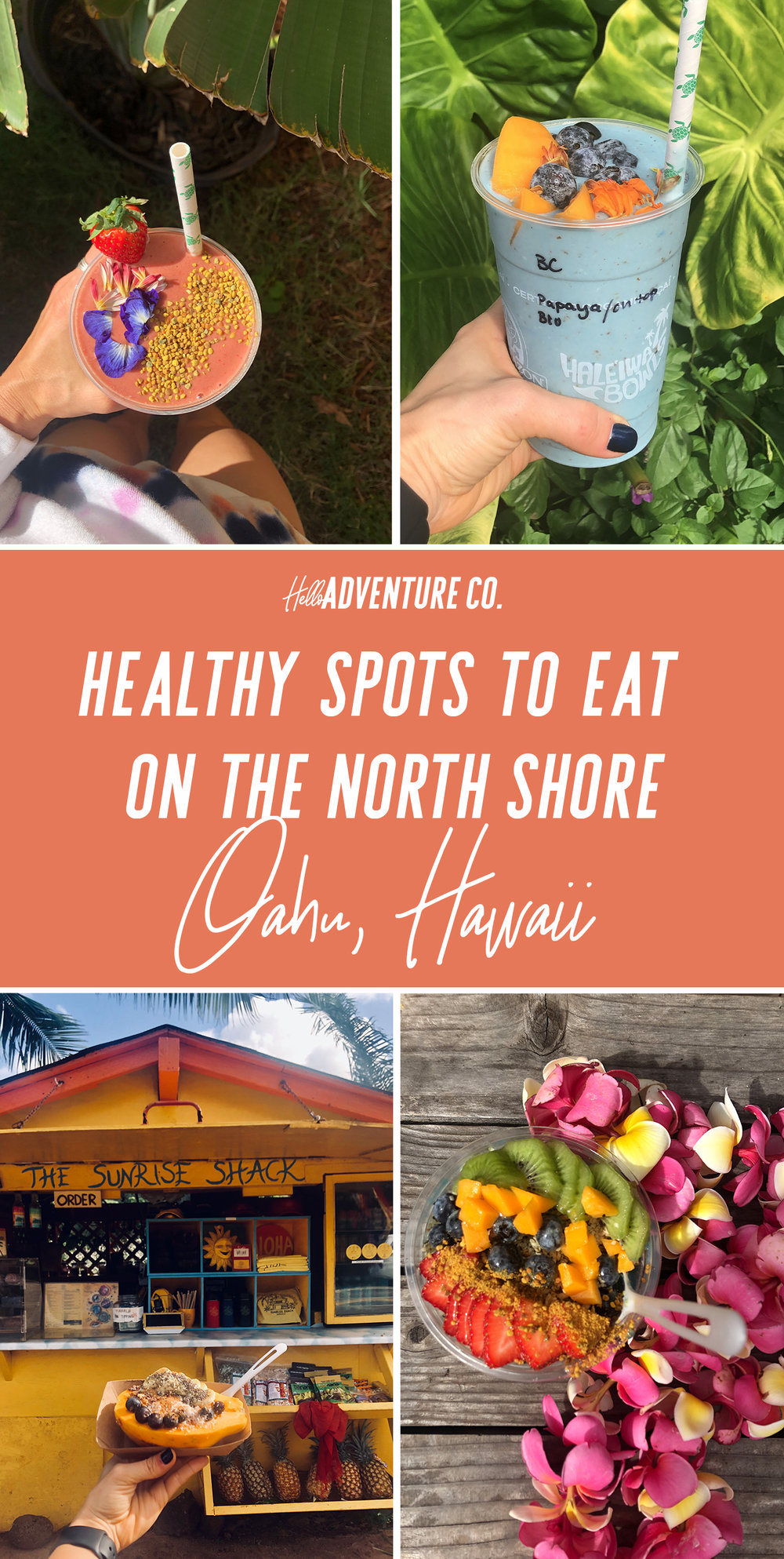 healthy-spots-to-eat-north-shore-oahu-hawaii.jpg