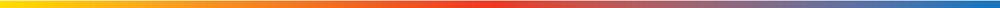 DampierCommunityAssoc_Strip-01.jpg