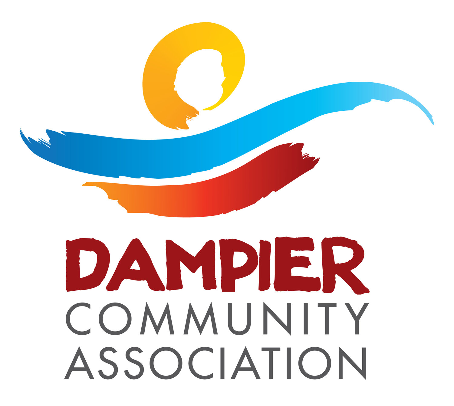 Dampier Community Association