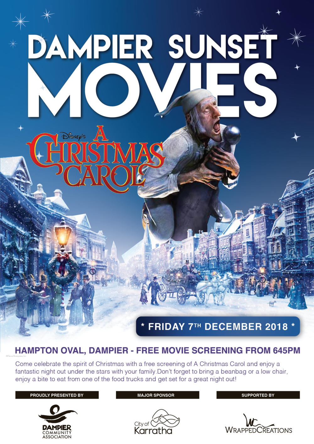Dampier+Sunset+Christmas+Movie+-+A+Christmas+Carol+(002) (1).png