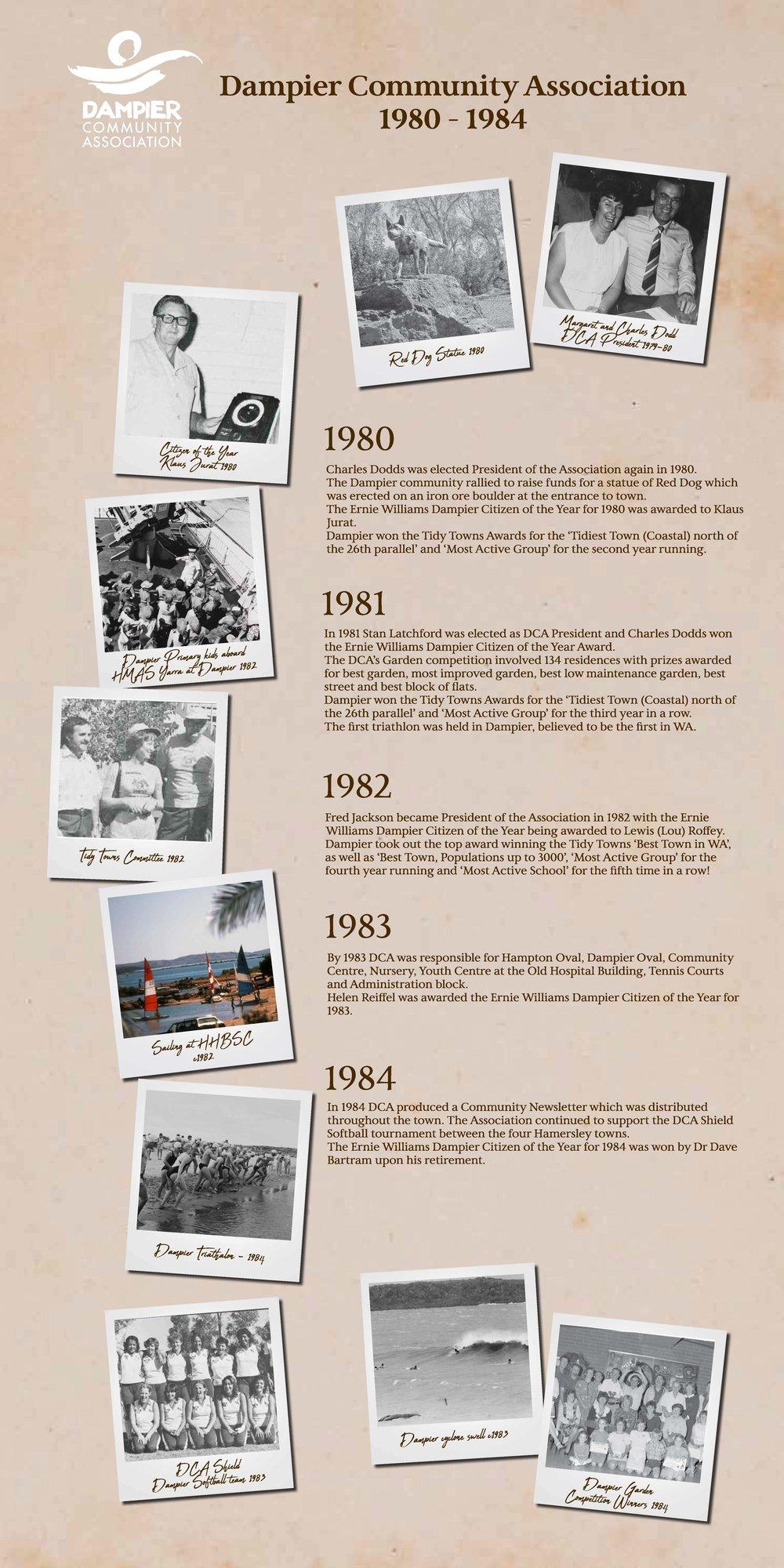 50th_History_Chap3_FINAL (002).jpg
