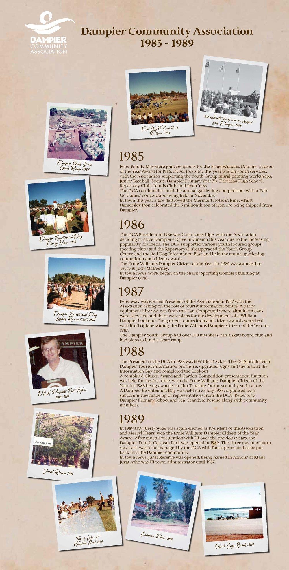 50th_History_Chap4_FINAL (002).jpg