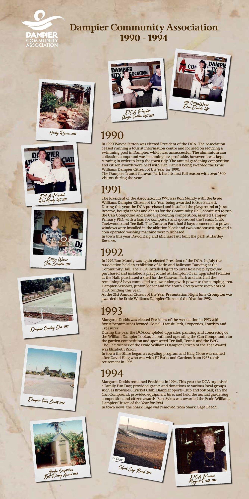 50th_History_Chap5_FINAL (002).jpg