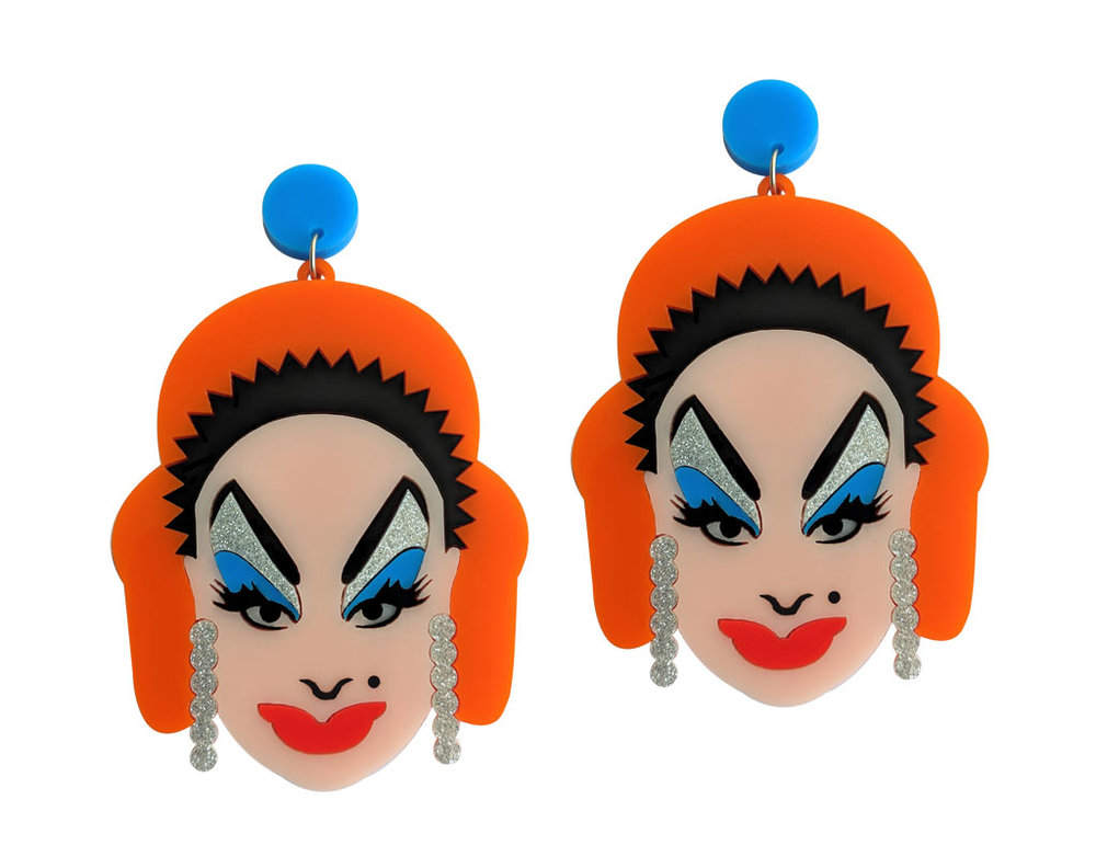 Divine-earrings.jpg