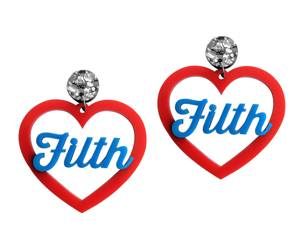 Filth-hearts.jpg