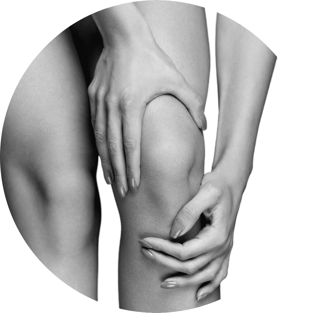 Knee_Square_01.png