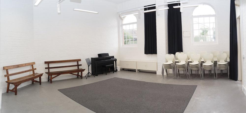 Seacombe Studio 5.jpg