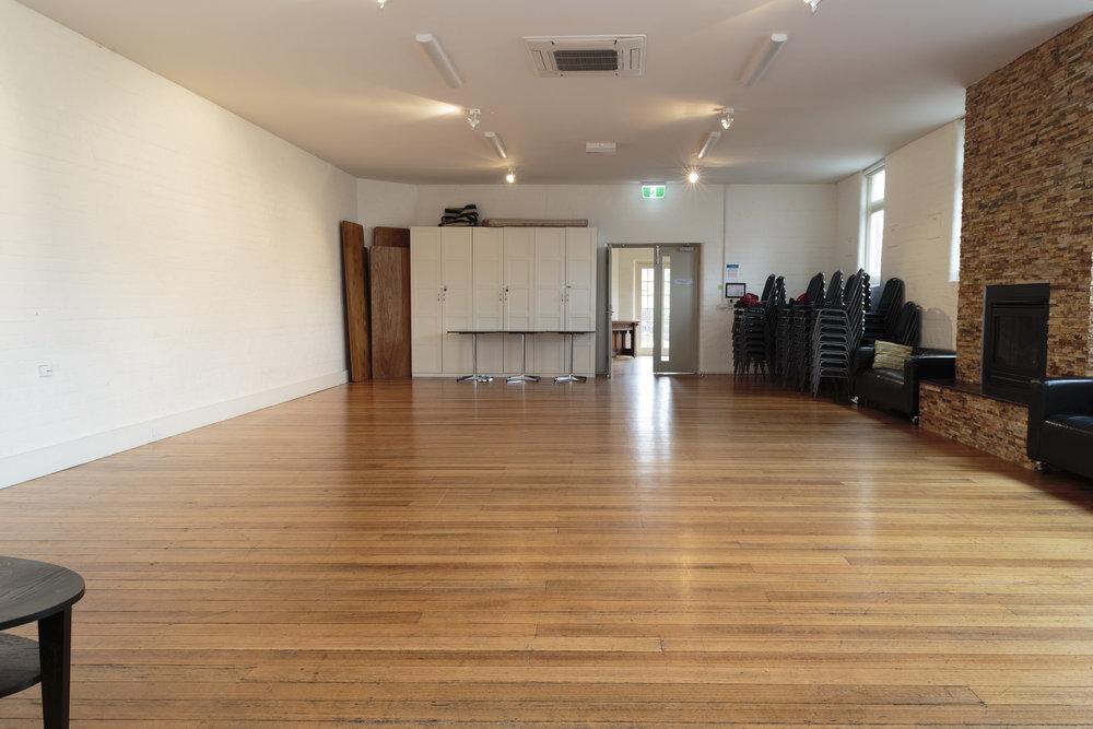 Reid Room 3.jpg