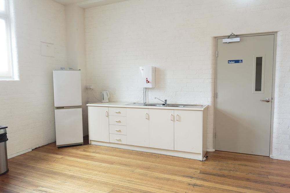 Reid Room 9.jpg