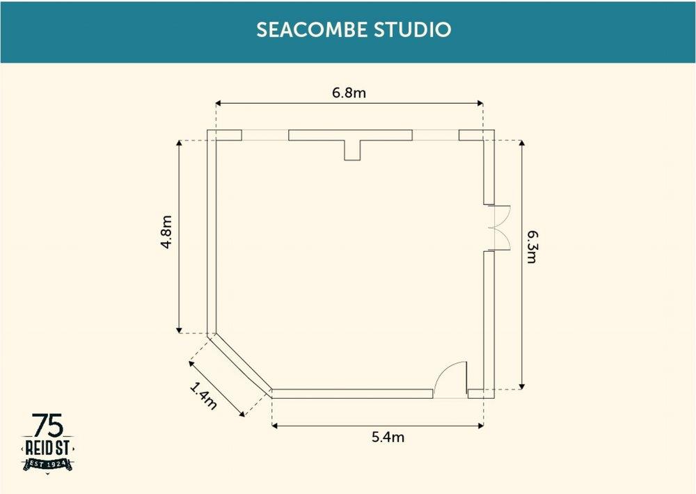 Seacombe Studio.jpg