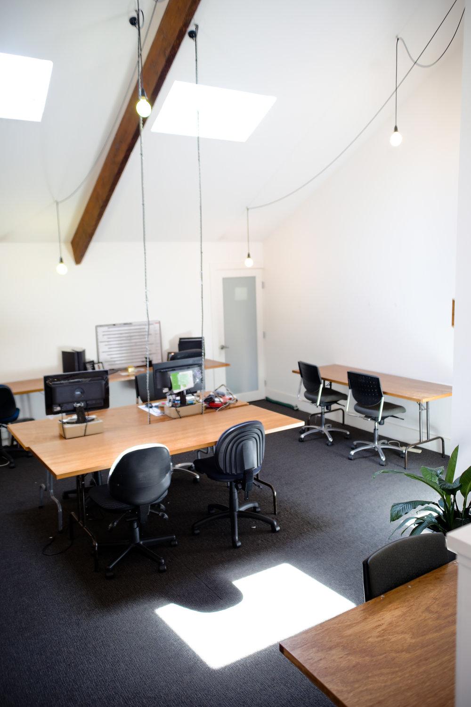 Office Lower Section 01.jpg