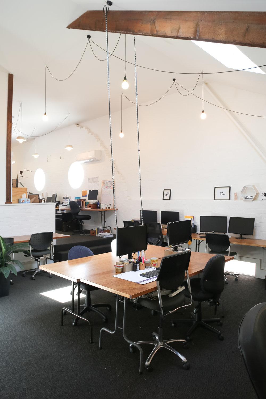 Office Lower Section 03.jpg